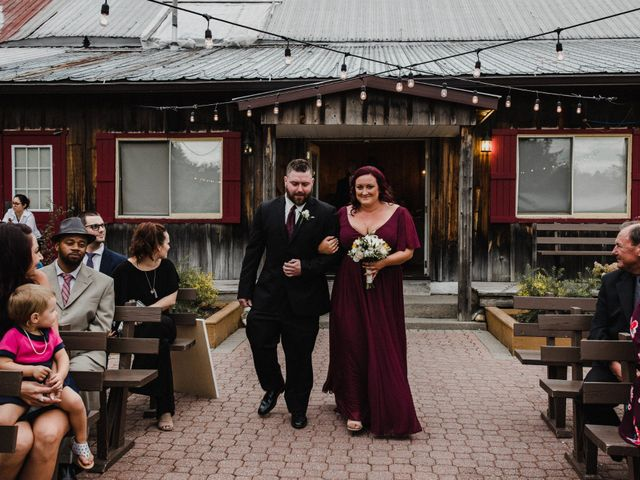 Paul and Alexandra's wedding in Ottawa, Ontario 75