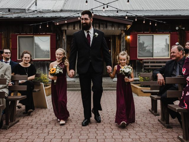 Paul and Alexandra's wedding in Ottawa, Ontario 77