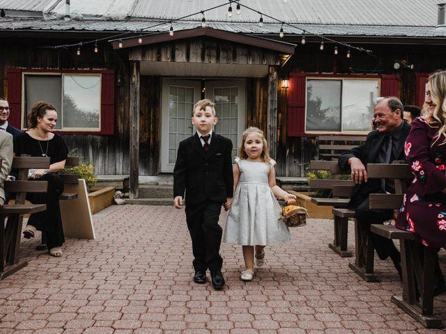Paul and Alexandra's wedding in Ottawa, Ontario 78