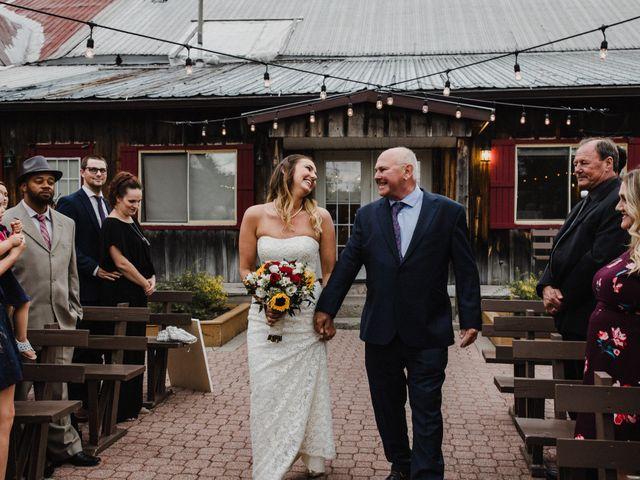 Paul and Alexandra's wedding in Ottawa, Ontario 79