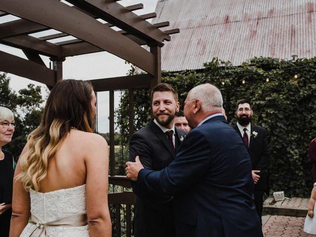 Paul and Alexandra's wedding in Ottawa, Ontario 82