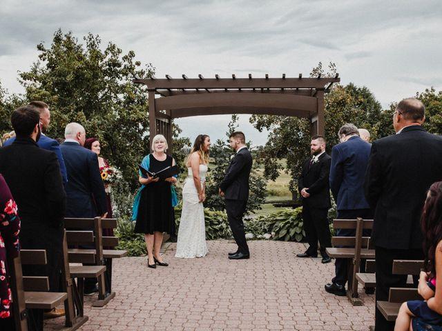 Paul and Alexandra's wedding in Ottawa, Ontario 84