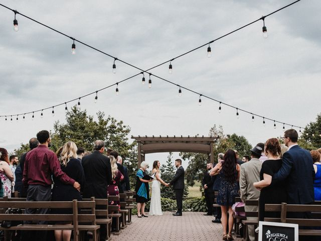 Paul and Alexandra's wedding in Ottawa, Ontario 85