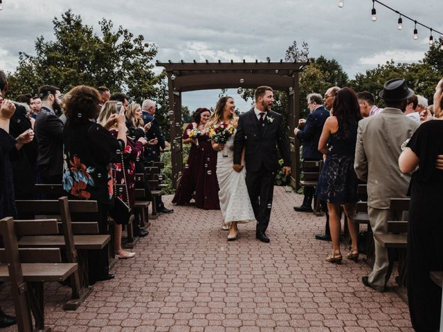 Paul and Alexandra's wedding in Ottawa, Ontario 90