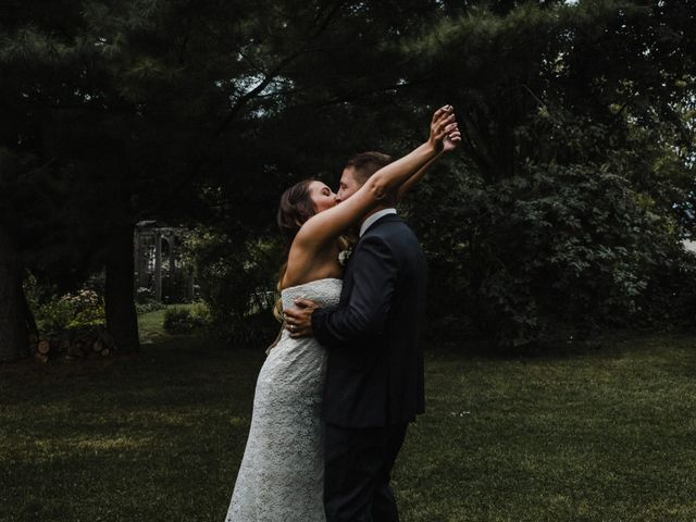 Paul and Alexandra's wedding in Ottawa, Ontario 93