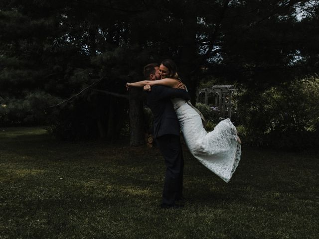 Paul and Alexandra's wedding in Ottawa, Ontario 94