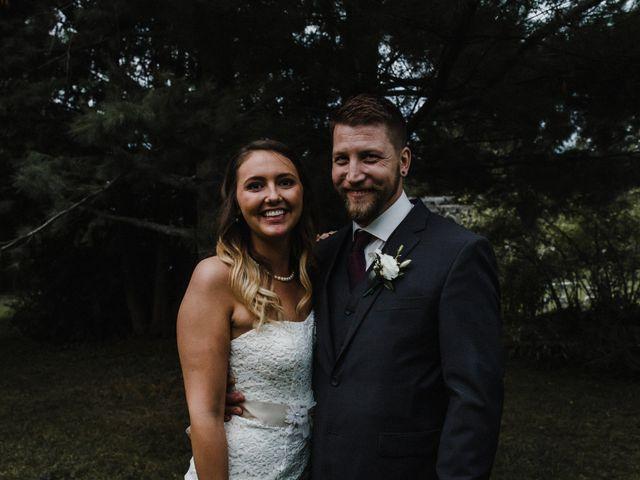 Paul and Alexandra's wedding in Ottawa, Ontario 95