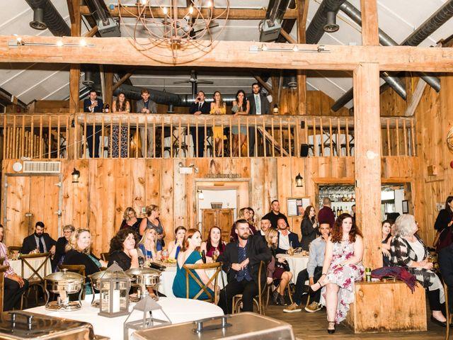 Paul and Alexandra's wedding in Ottawa, Ontario 100
