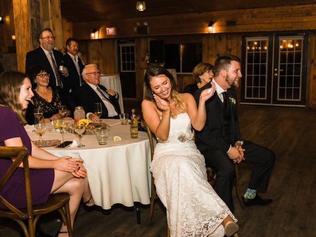 Paul and Alexandra's wedding in Ottawa, Ontario 101