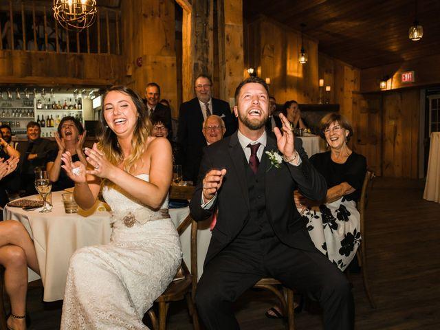Paul and Alexandra's wedding in Ottawa, Ontario 102
