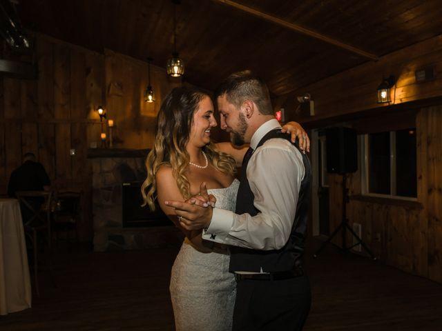 Paul and Alexandra's wedding in Ottawa, Ontario 105