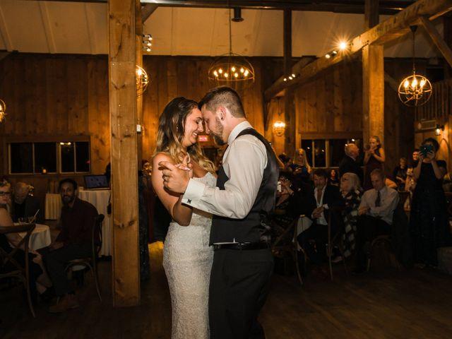 Paul and Alexandra's wedding in Ottawa, Ontario 106