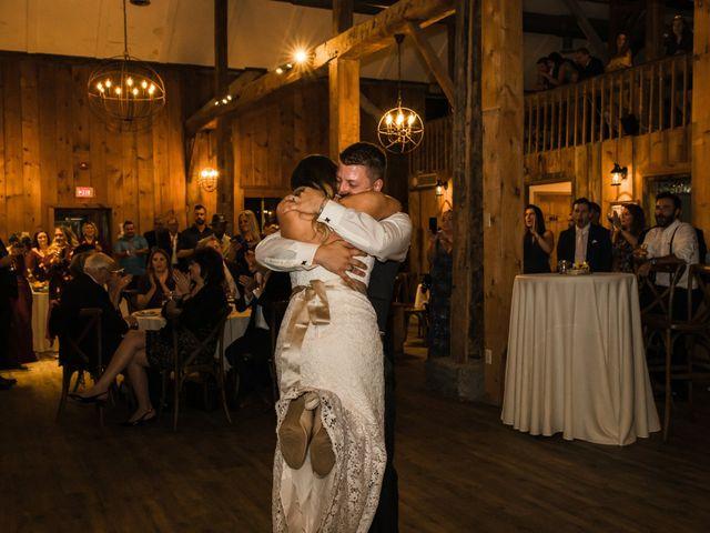 Paul and Alexandra's wedding in Ottawa, Ontario 107