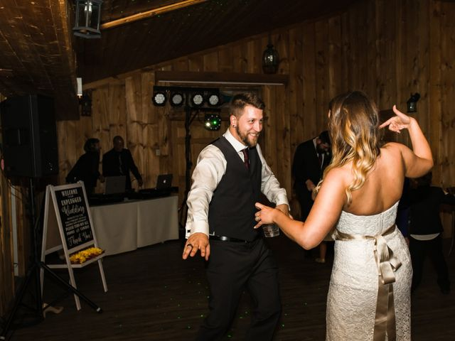 Paul and Alexandra's wedding in Ottawa, Ontario 110