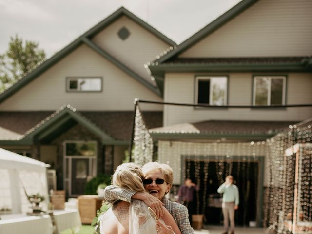 Tracen and Taylor's wedding in Spruce Grove, Alberta 47