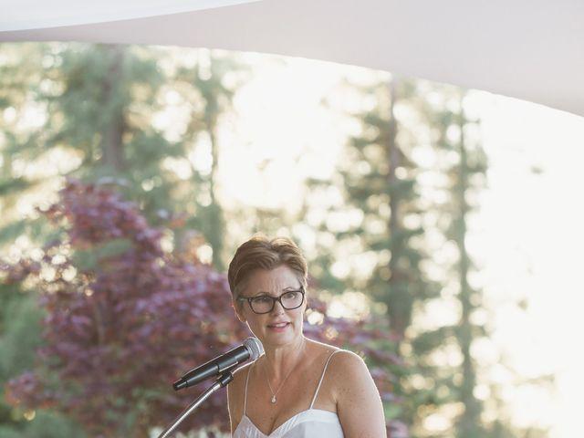 Blake and Nicole's wedding in Vancouver, British Columbia 15