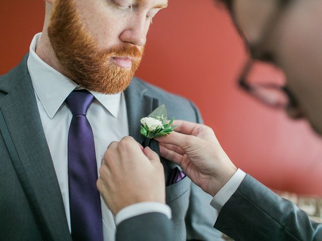 Paul and Dayne's wedding in St Catharines, Ontario 26