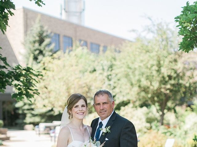 Paul and Dayne's wedding in St Catharines, Ontario 55
