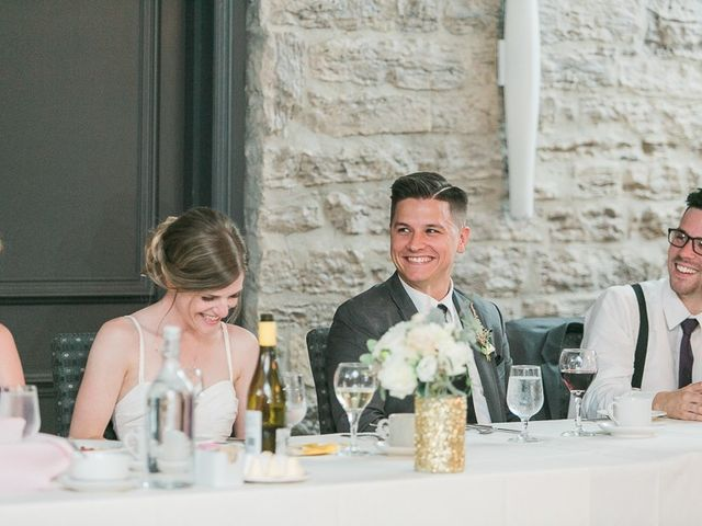 Paul and Dayne's wedding in St Catharines, Ontario 110