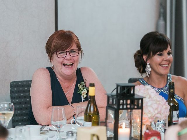 Paul and Dayne's wedding in St Catharines, Ontario 118