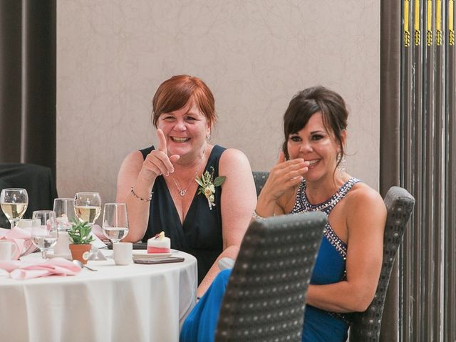 Paul and Dayne's wedding in St Catharines, Ontario 120