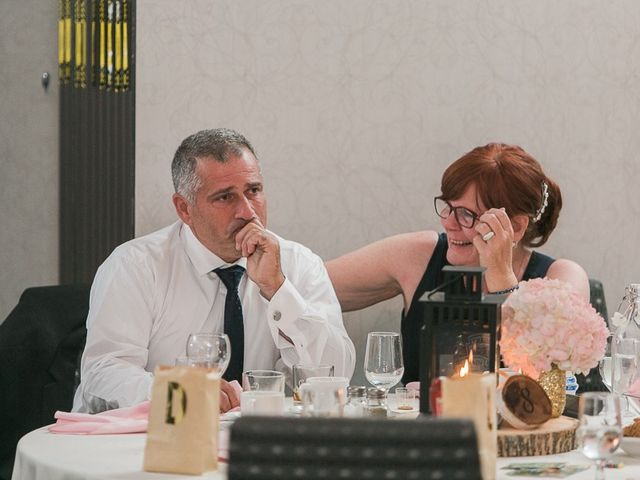 Paul and Dayne's wedding in St Catharines, Ontario 123