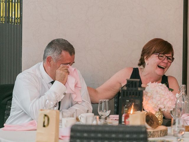 Paul and Dayne's wedding in St Catharines, Ontario 124