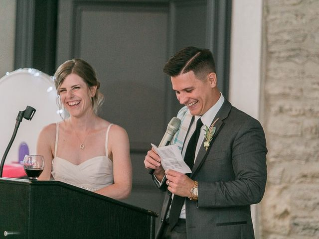 Paul and Dayne's wedding in St Catharines, Ontario 125