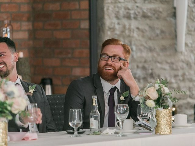 Paul and Dayne's wedding in St Catharines, Ontario 126