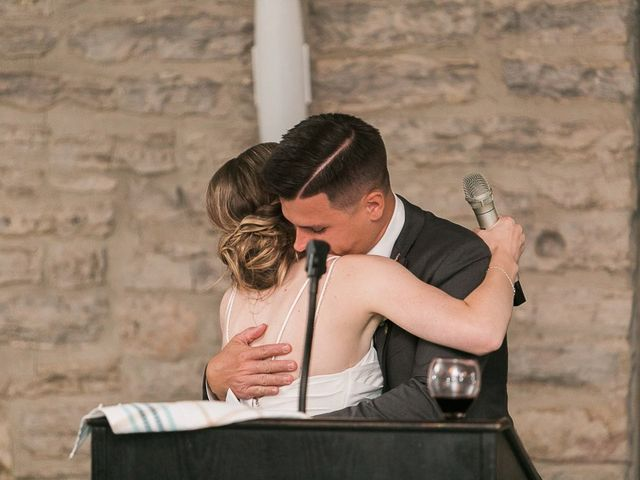 Paul and Dayne's wedding in St Catharines, Ontario 128