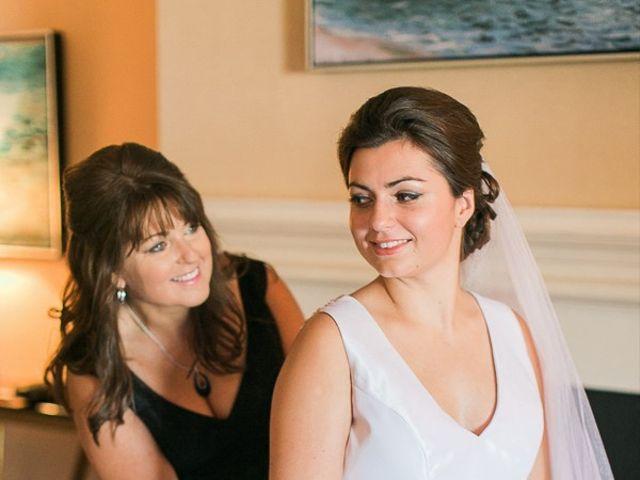 John-Ross and Katelynn's wedding in Niagara on the Lake, Ontario 28