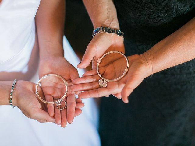 John-Ross and Katelynn's wedding in Niagara on the Lake, Ontario 30