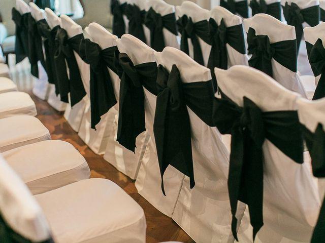 John-Ross and Katelynn's wedding in Niagara on the Lake, Ontario 36