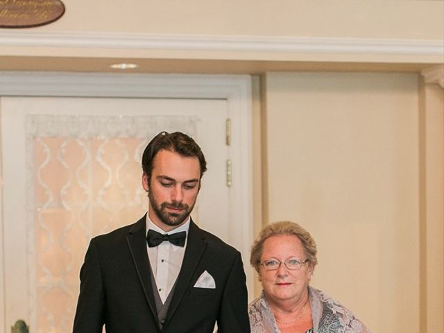 John-Ross and Katelynn's wedding in Niagara on the Lake, Ontario 39