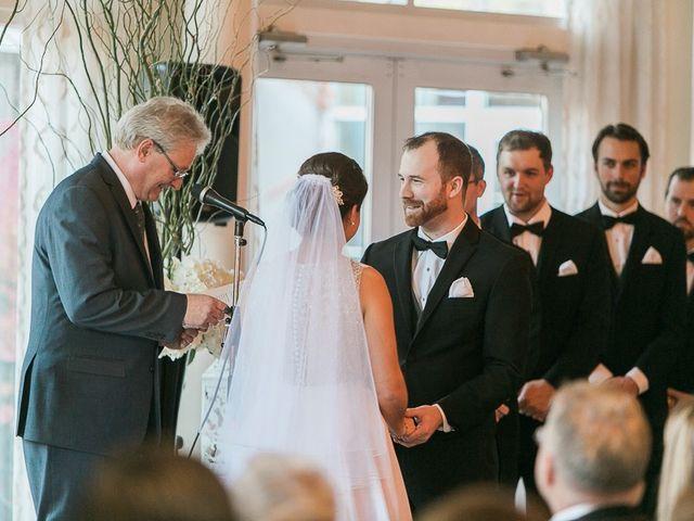 John-Ross and Katelynn's wedding in Niagara on the Lake, Ontario 44