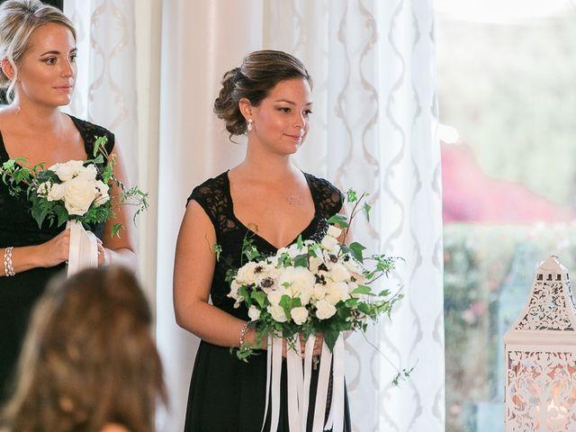 John-Ross and Katelynn's wedding in Niagara on the Lake, Ontario 46