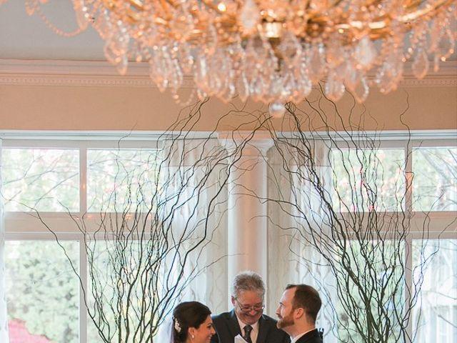 John-Ross and Katelynn's wedding in Niagara on the Lake, Ontario 50