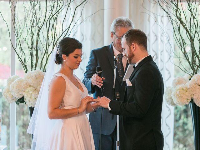 John-Ross and Katelynn's wedding in Niagara on the Lake, Ontario 51