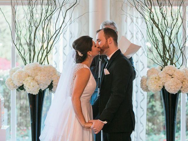 John-Ross and Katelynn's wedding in Niagara on the Lake, Ontario 52