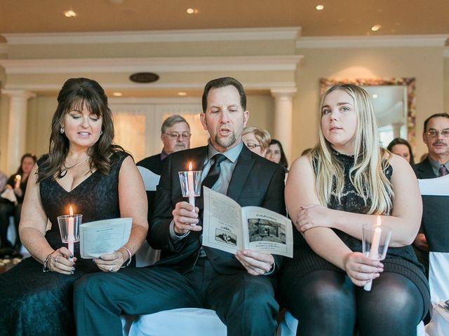 John-Ross and Katelynn's wedding in Niagara on the Lake, Ontario 53
