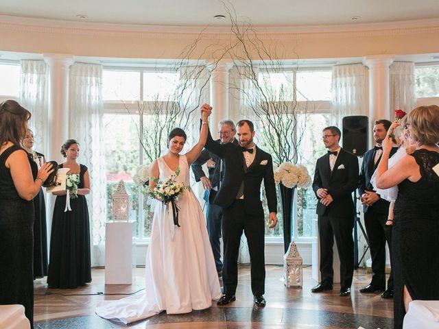 John-Ross and Katelynn's wedding in Niagara on the Lake, Ontario 55