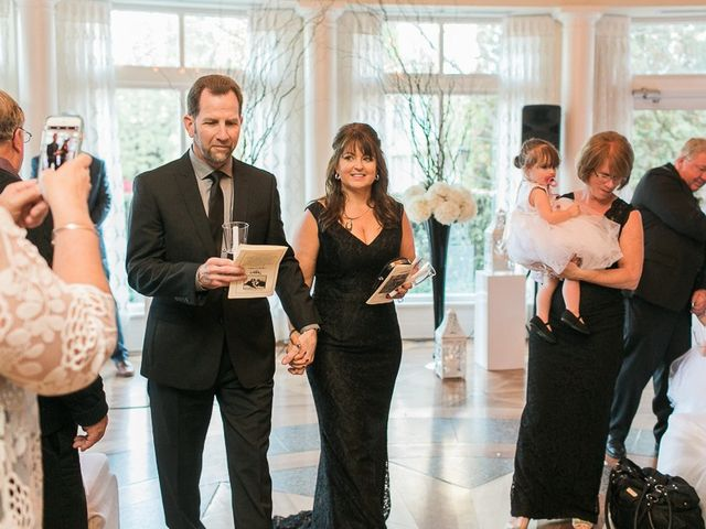 John-Ross and Katelynn's wedding in Niagara on the Lake, Ontario 56