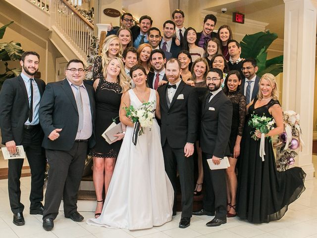 John-Ross and Katelynn's wedding in Niagara on the Lake, Ontario 58