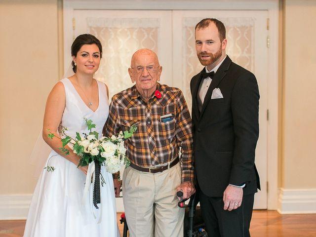 John-Ross and Katelynn's wedding in Niagara on the Lake, Ontario 59