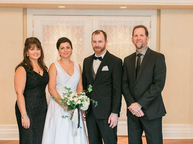 John-Ross and Katelynn's wedding in Niagara on the Lake, Ontario 60