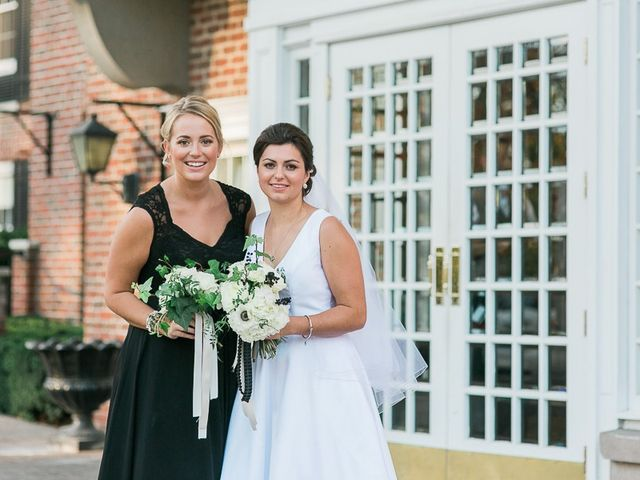 John-Ross and Katelynn's wedding in Niagara on the Lake, Ontario 66