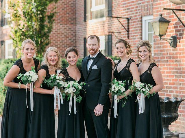 John-Ross and Katelynn's wedding in Niagara on the Lake, Ontario 69