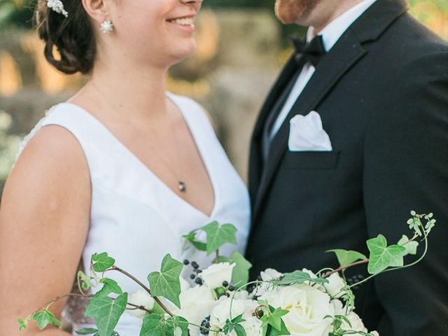 John-Ross and Katelynn's wedding in Niagara on the Lake, Ontario 74
