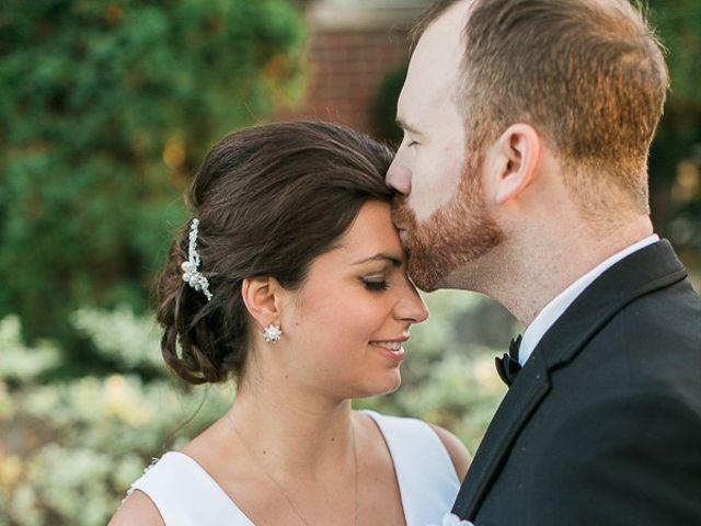 John-Ross and Katelynn's wedding in Niagara on the Lake, Ontario 77