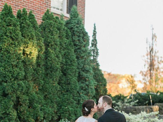 John-Ross and Katelynn's wedding in Niagara on the Lake, Ontario 78